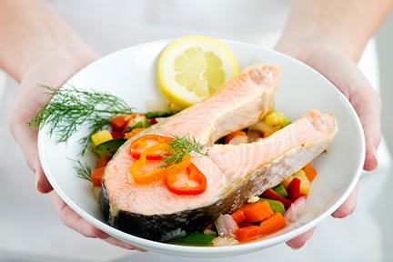 Mediterranean-diet-wp