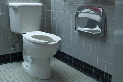 public-toilet-wp