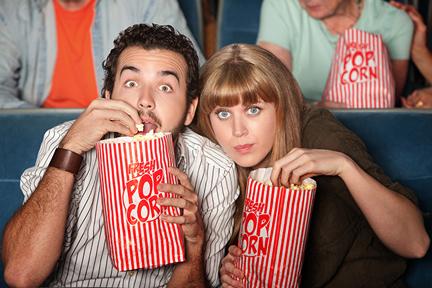 small-popcorn-movies-wp
