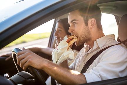 eat-in-car-wp