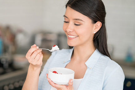 eat-yogurt-or-miso-wp