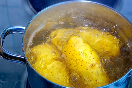 cook-whole-potatoes-11.07.2017-wp