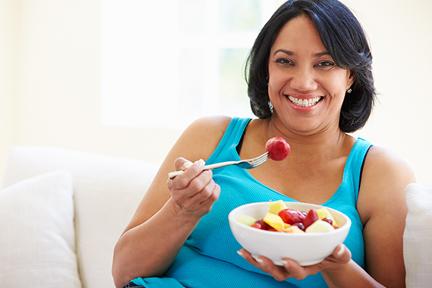 diet-eat-mor-fruit-wp
