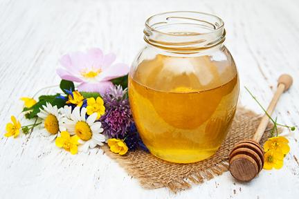 honey-for-cuts-wp