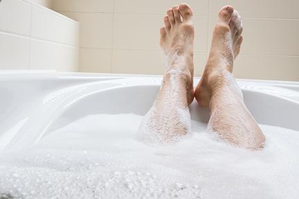 hot-bath-4-colds-wp