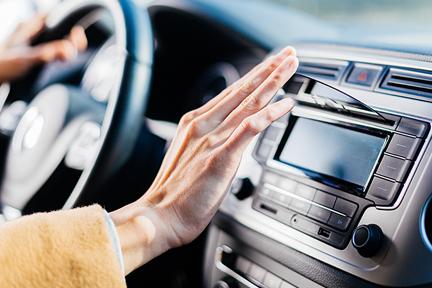 listen-music-drive-wp