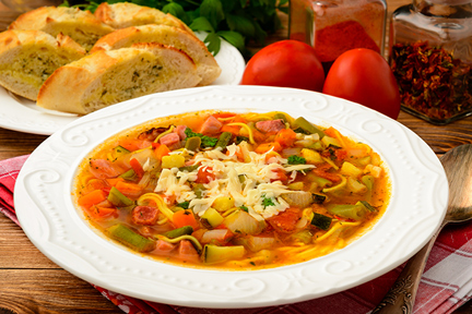 minestrone-soup-wp