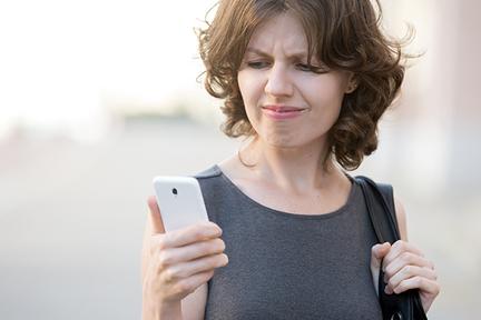 squint-smartphone-wp