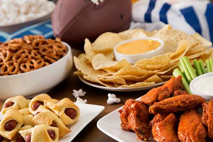 football-food-wp