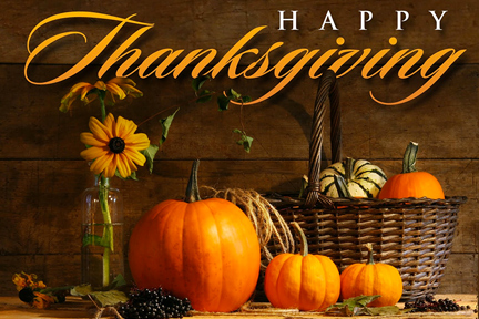happy-thanksgiving-wp