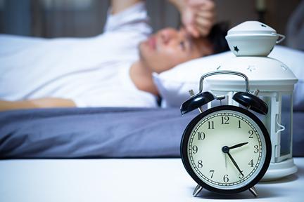 insomnia-holidays-wp