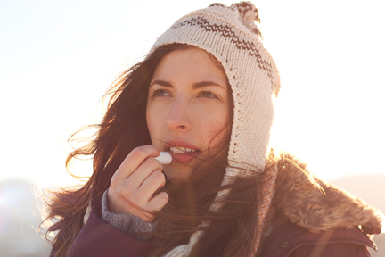 lip-care-winter-wp