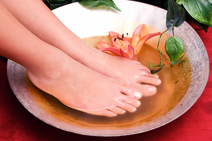 tea-footbath-wp