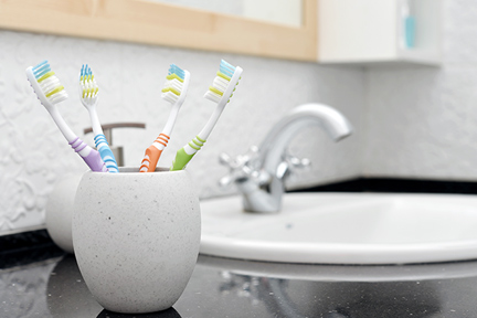 toothbrushes-wp