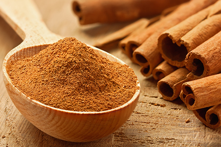 cinnamon-flu-colds-wp
