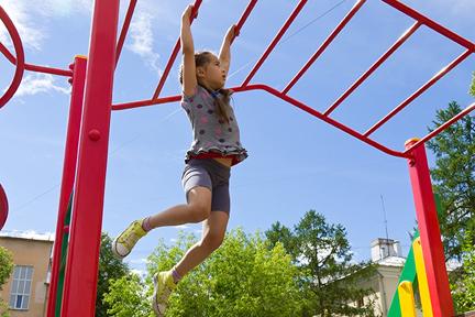 kids-exercise2-wp