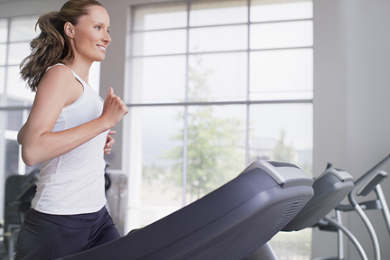 get-in-shape-treadmill-wp
