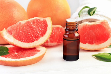 grapefruit-ess-oil-wp