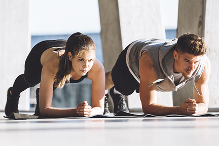 core-exercise-planks-wp