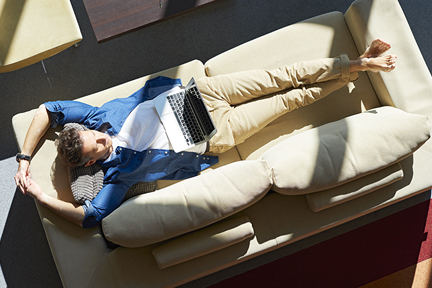 lazy-day-on-sofa-wp