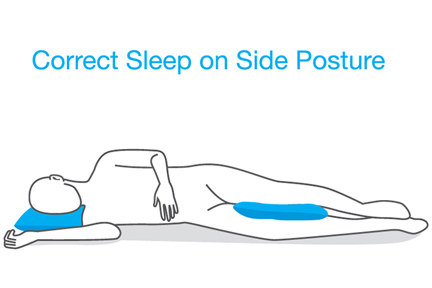 sleep-side-pillow-wp
