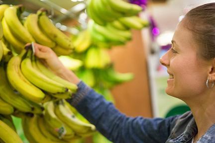 under-ripe-bananas-wp