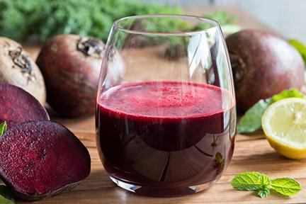 juices-beet-juice-wp