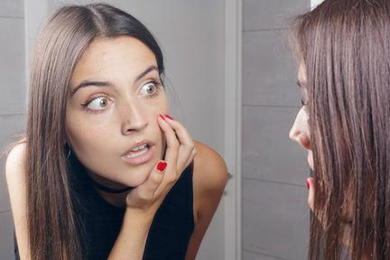 sanitizer-acne-wp