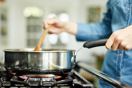 cook-gas-stove-wp