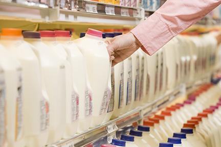 drink-milk-not-almond-milk-wp