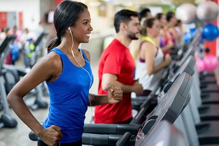 regular-exercise-routine-wp