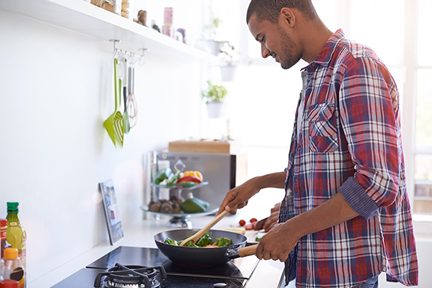 cook-at-home-once-a-day-wp