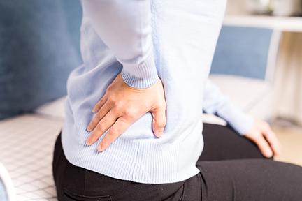 back-pain-yoga-wp