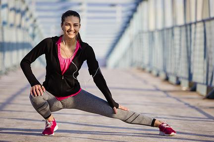 exercise-morning-wp