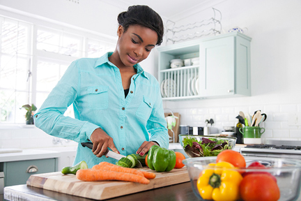 healthy-eating-plan-wp