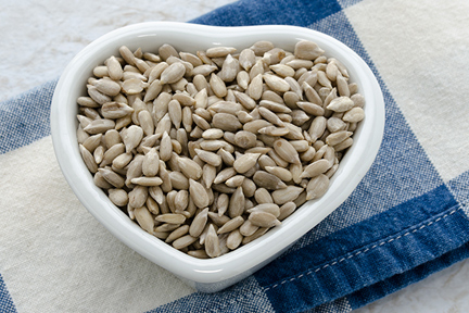 sunflower-seeds-wp