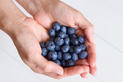 botox-blueberries-wp