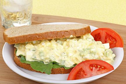 egg-salad-wp