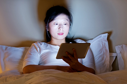ereader-in-bed-wp