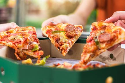 pizza-favorite-wp