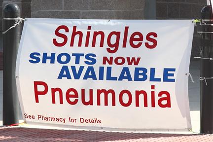 shingles-shot-wp