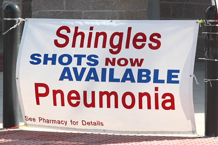 shingles-shot-wp