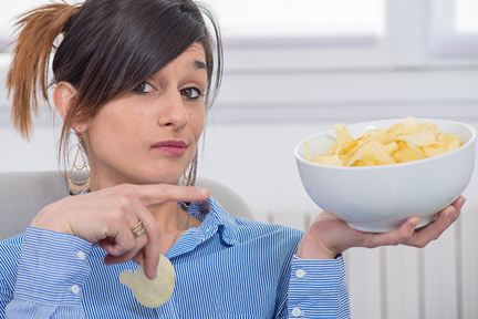stress-eating-wp