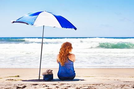 umbrella-sun-wp