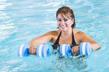 water-aerobics-wp