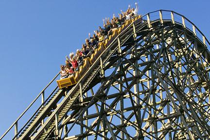 amusement-park-sick2-wp