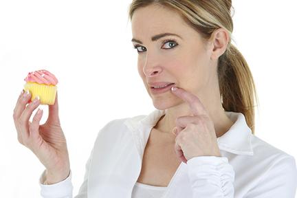 avoid-cupcakes-wp