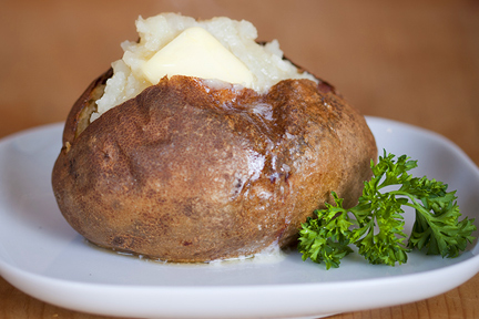 baked-potato-wp