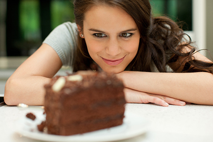 willpower-cake-wp