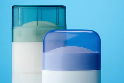 dont-share-deodorant-wp